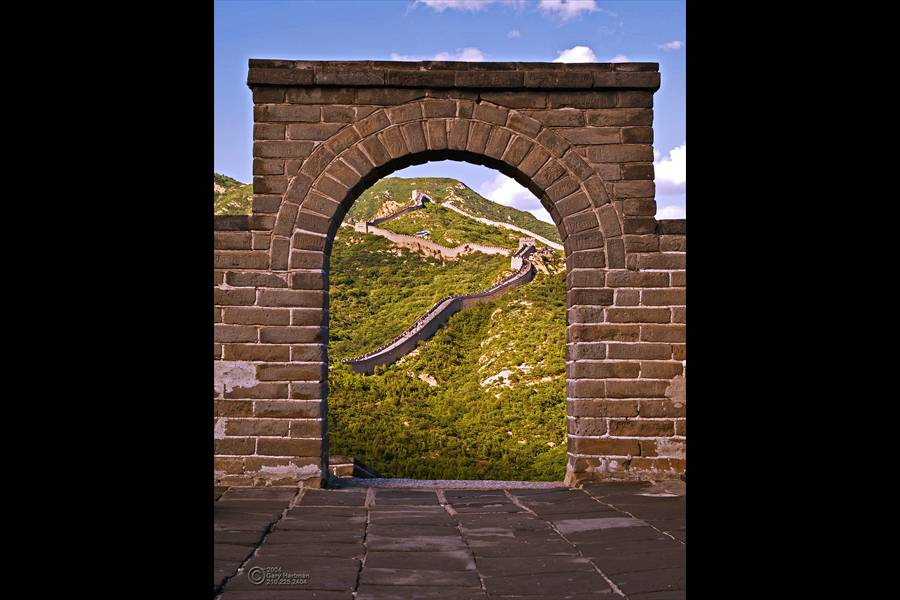 CHINA-WALL-ARCH-hartman